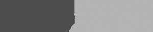 Peeks logo